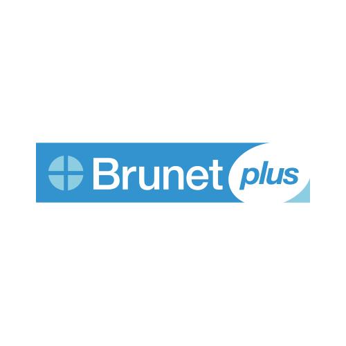 Brunet Plus