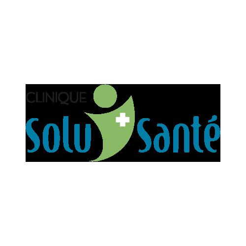 Clinique Solu-Santé