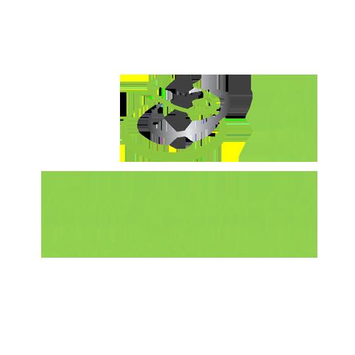 Francis Grégoire, M.A. Conseiller d'orientation clinique et organisationnel, conférencier